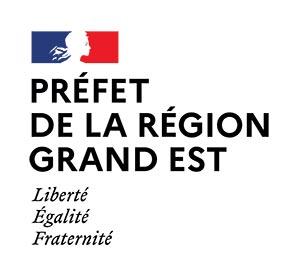 DRAC Grand Est